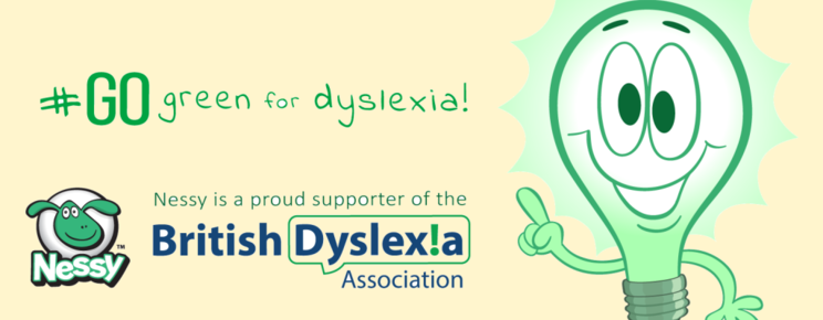 dyslexia awareness week.png