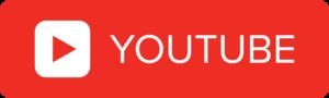 mayville high school youtube