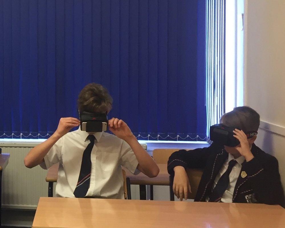 VR headsets 2.jpg
