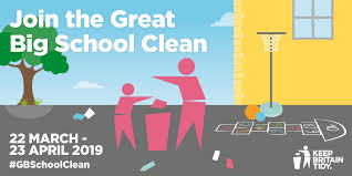 great british schol clean 2019.jpg