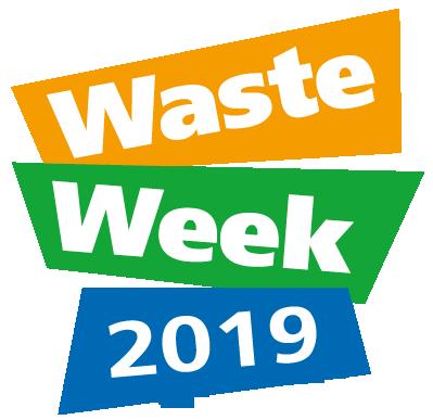 Waste Week 2019.png