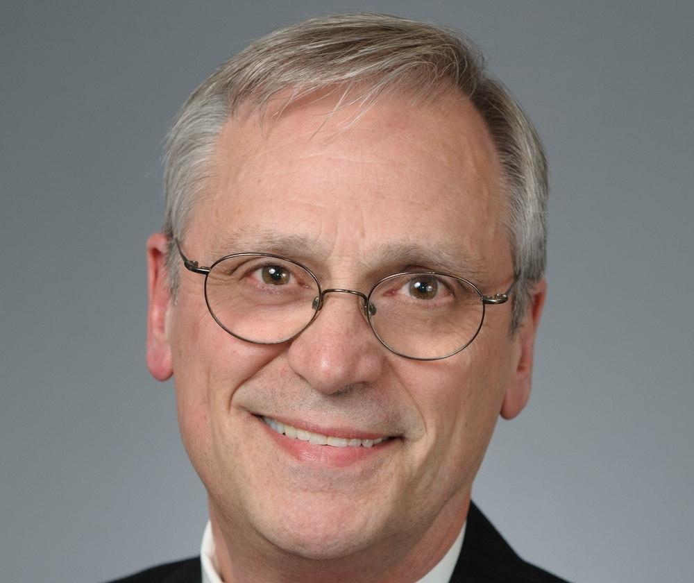 Rep. Earl Blumenauer OR-03