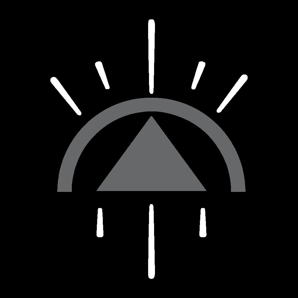 RYAD Icon