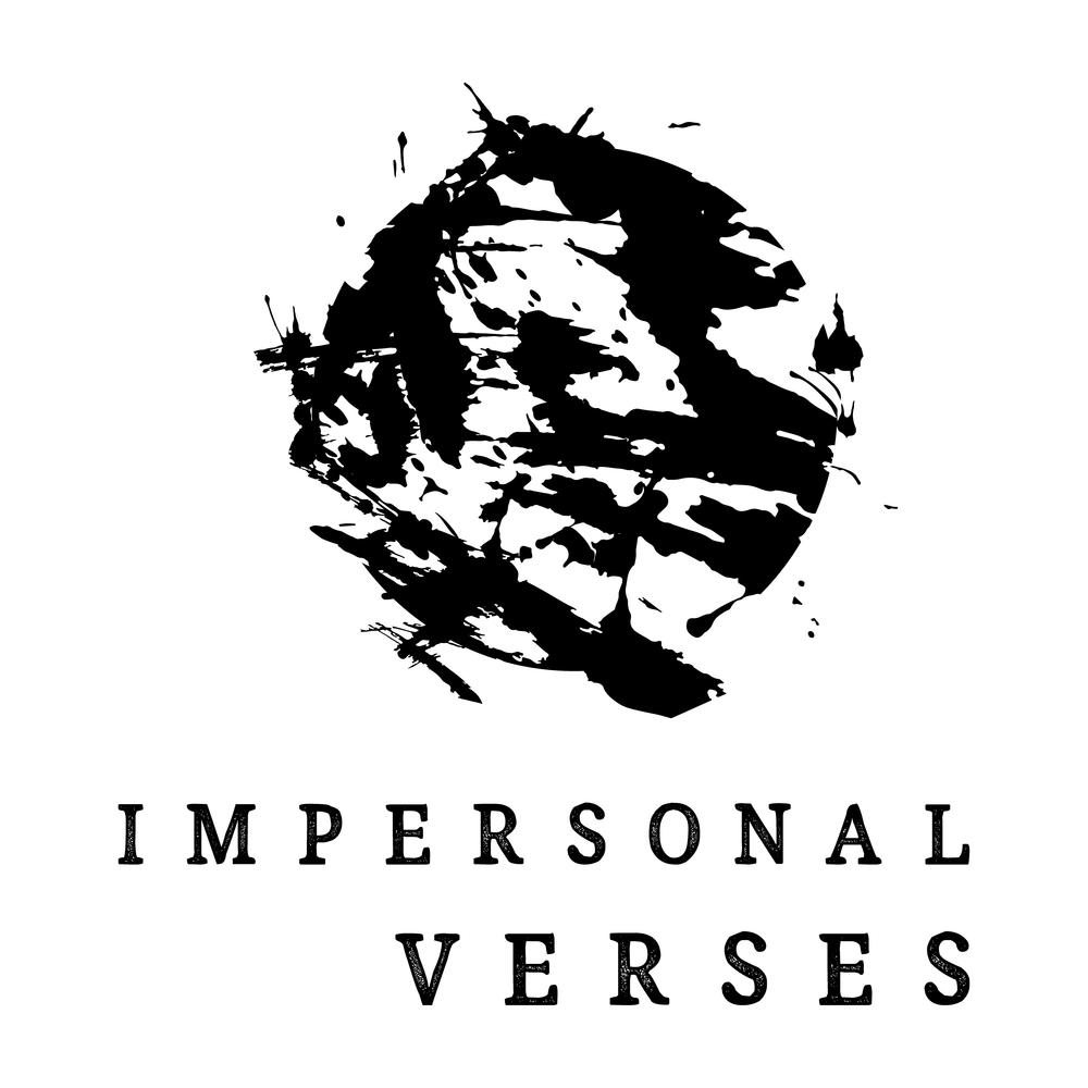 IV Logo Image