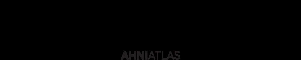 Ahni Atlas Banner