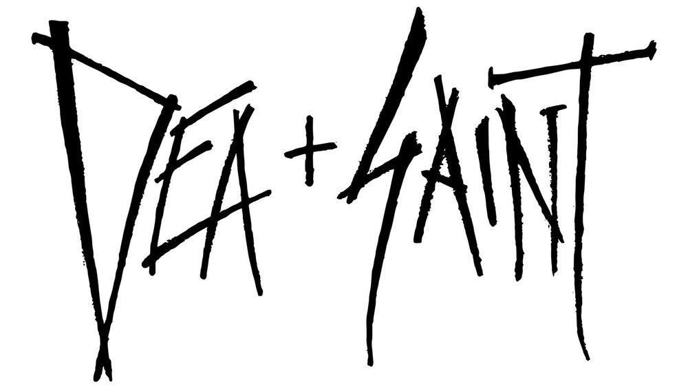DEA & SAINT