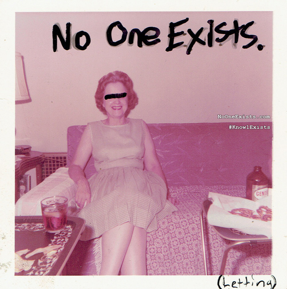 No One Exists 1.jpg