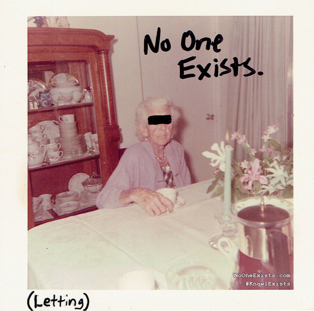 No One Exists 4.jpg