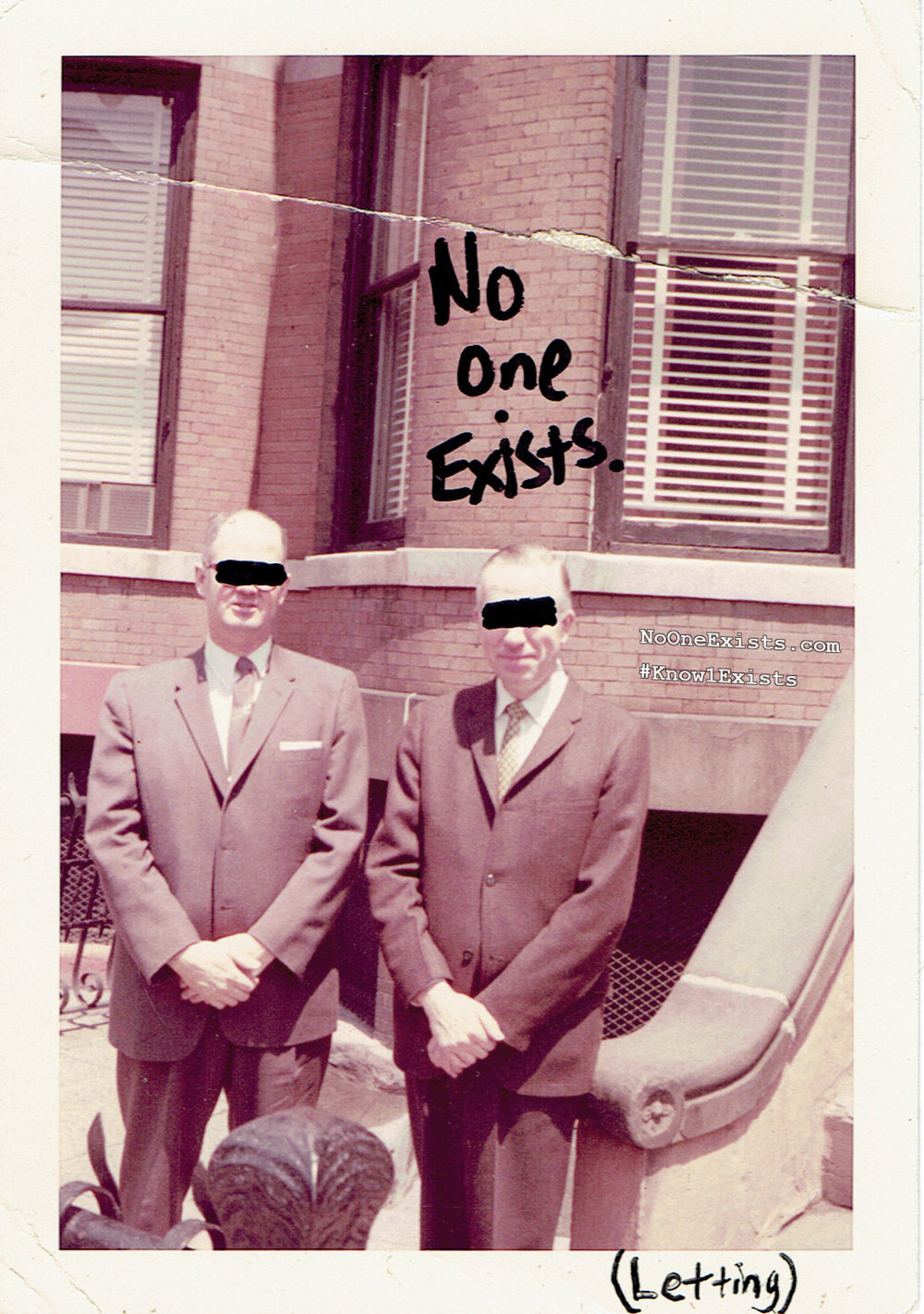 No One Exists 5.jpg