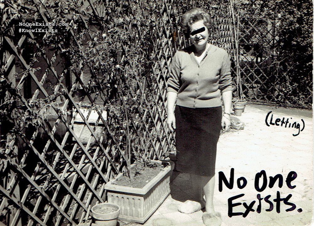 No One Exists 6.jpg