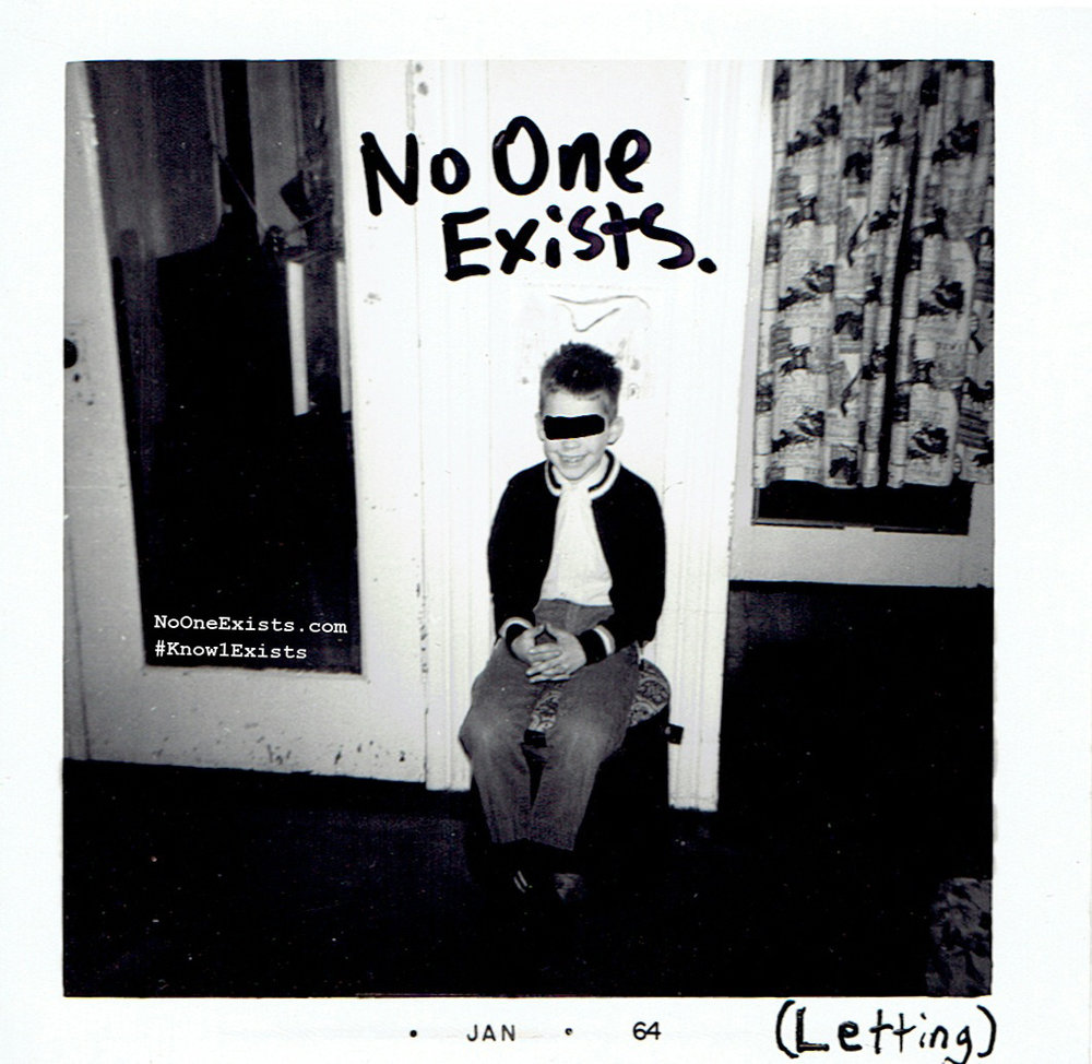 No One Exists 7.jpg