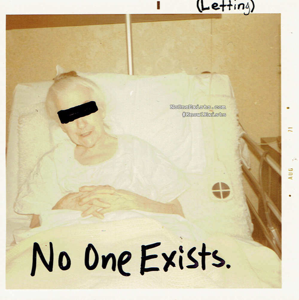 No One Exists 10.jpg