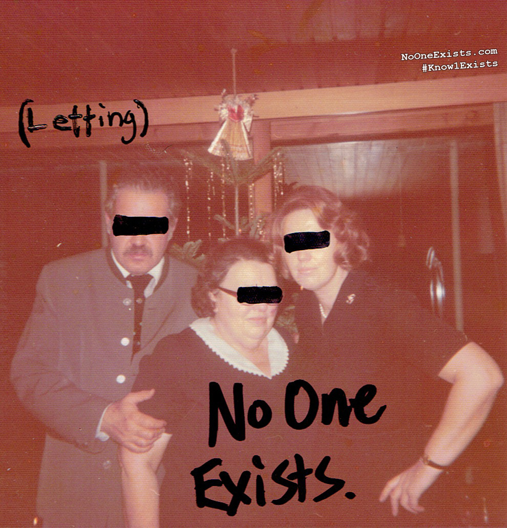 No One Exists 11.jpg