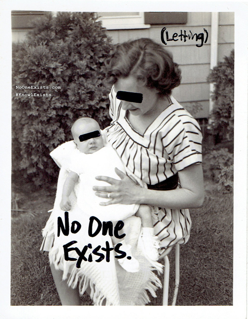 No One Exists 12.jpg
