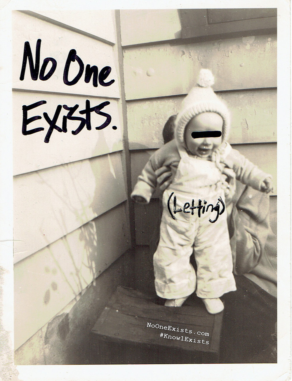 No One Exists 16.jpg