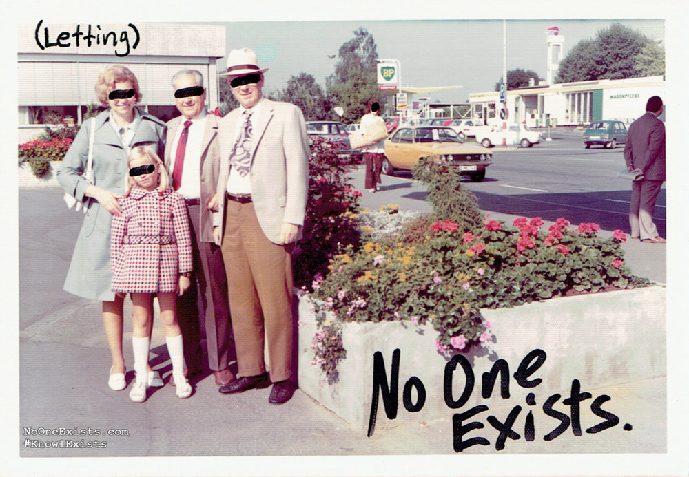 No One Exists 17.jpg