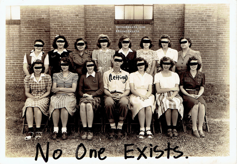 No One Exists 18.jpg