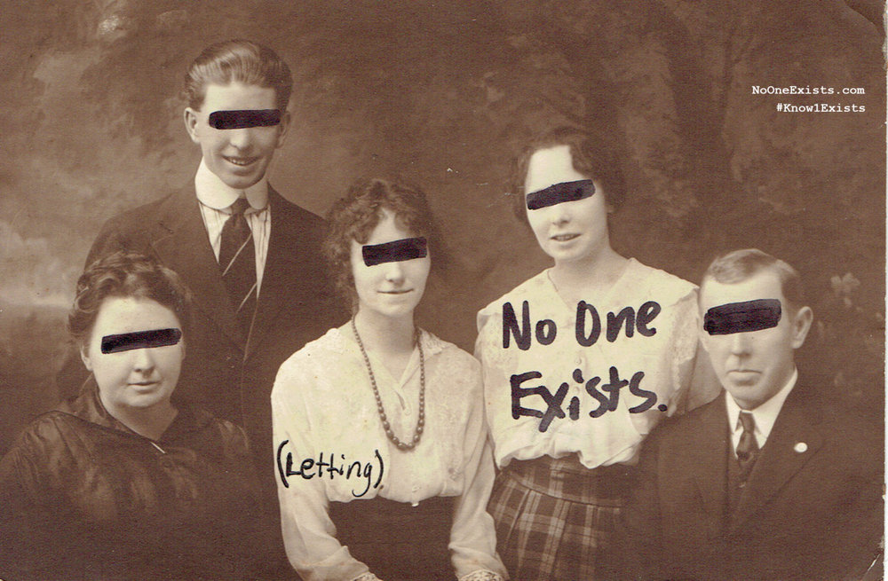 No One Exists 19.jpg
