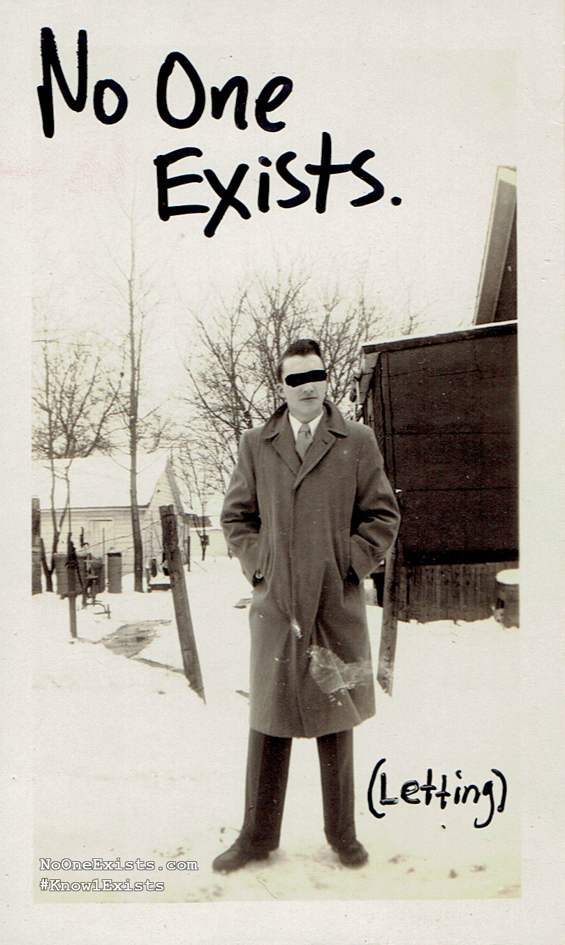 No One Exists 23.jpg