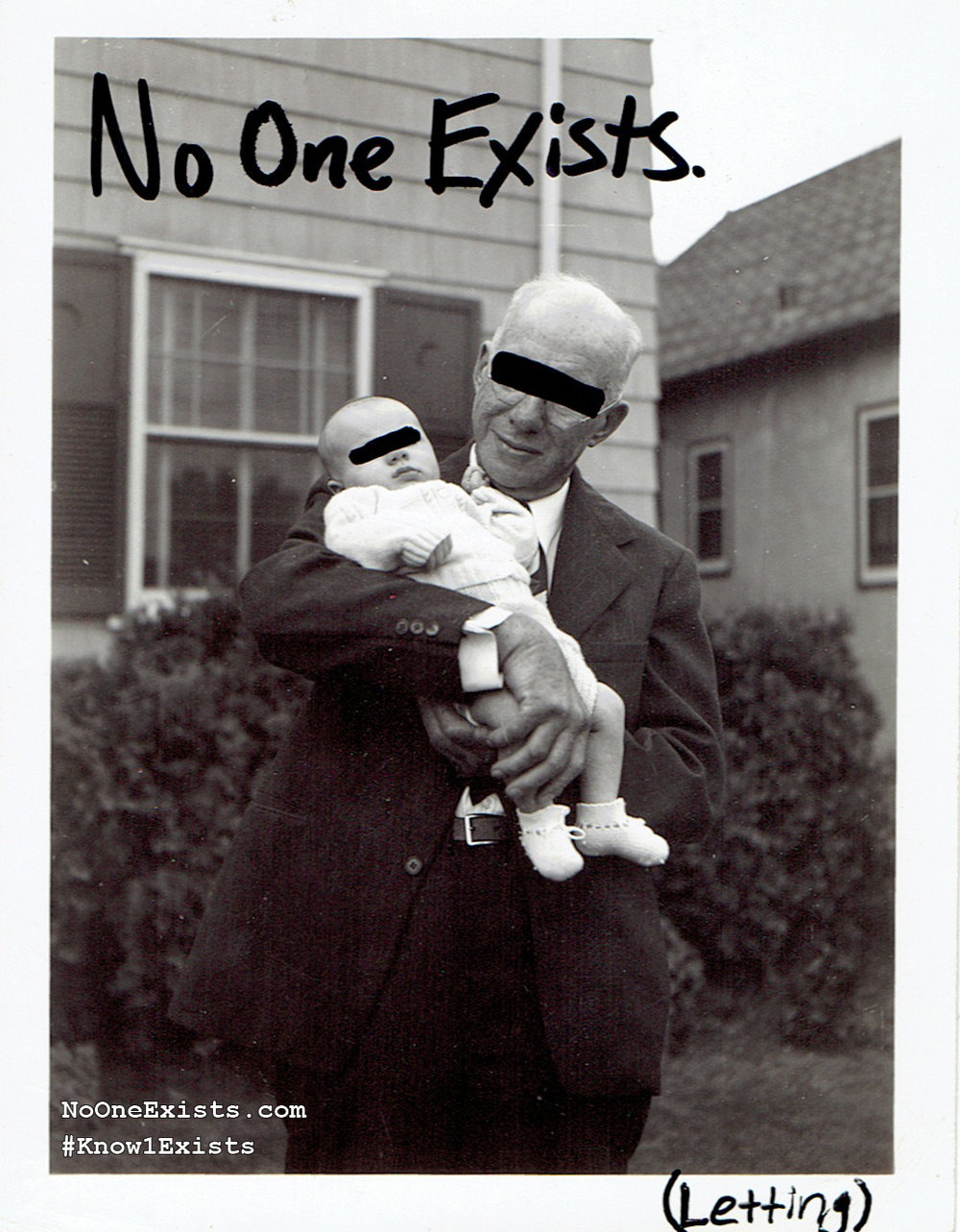 No One Exists 24.jpg