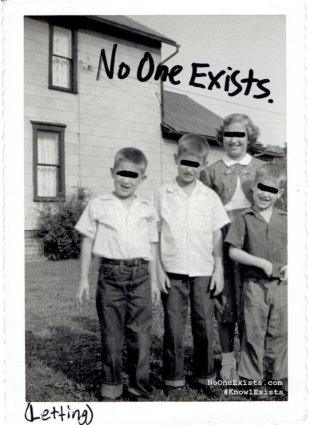 No One Exists 28.jpg