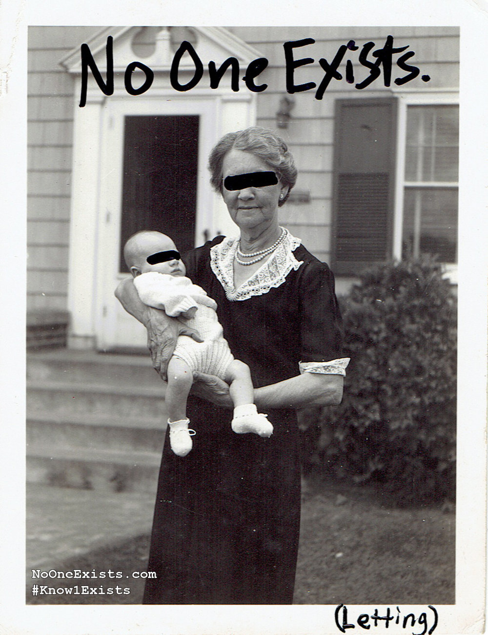 No One Exists 30.jpg
