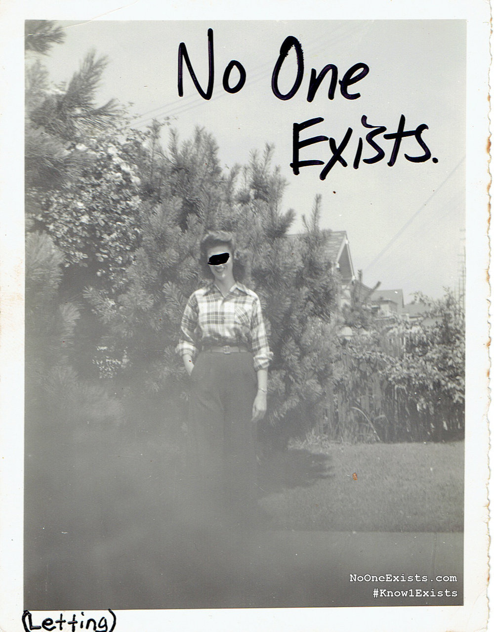 No One Exists 31.jpg