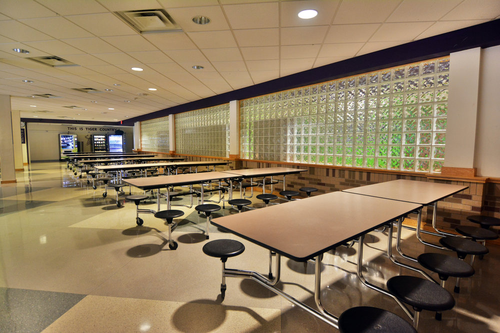 Cortland City School District