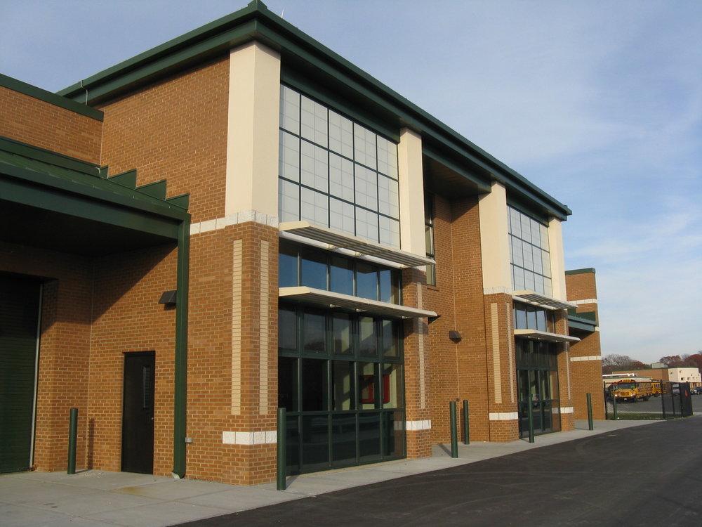 William Floyd School District