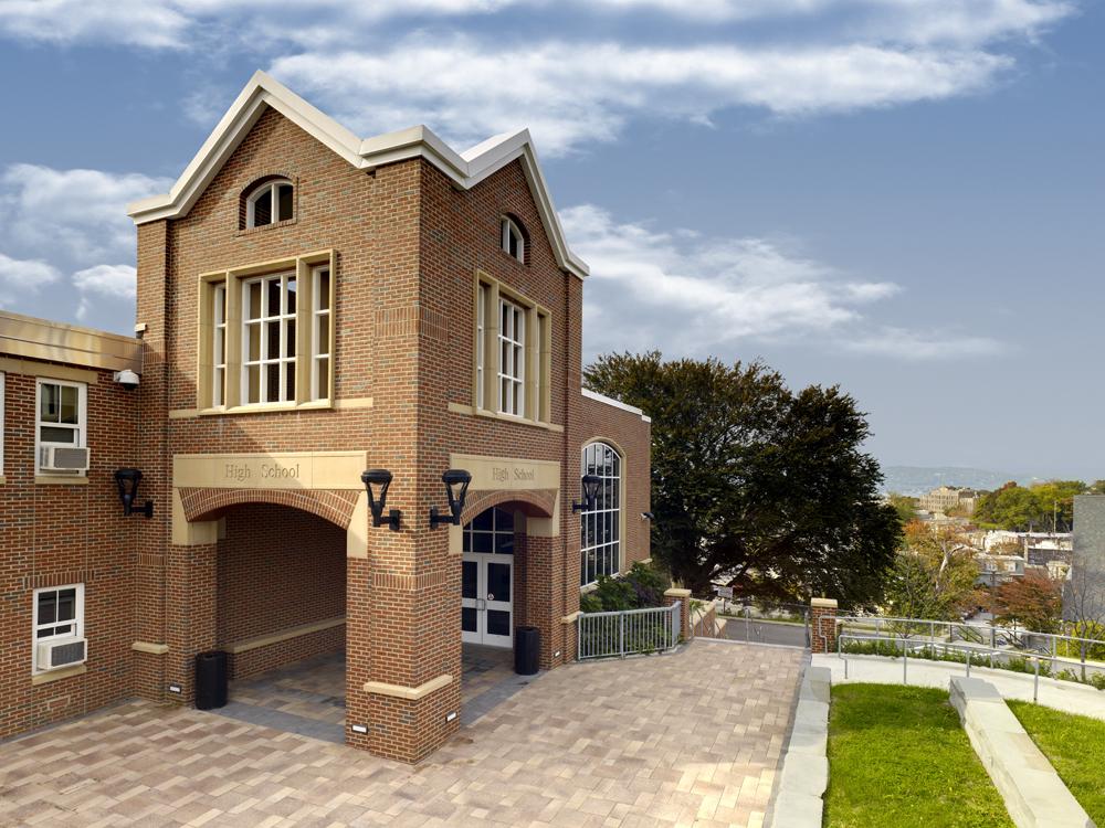 Tarrytown Union Free School District