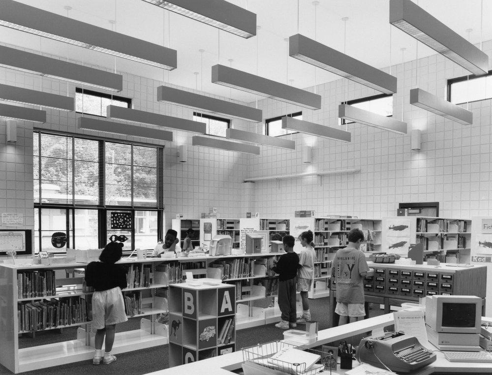 Nyack_Elementary_Interior.jpg