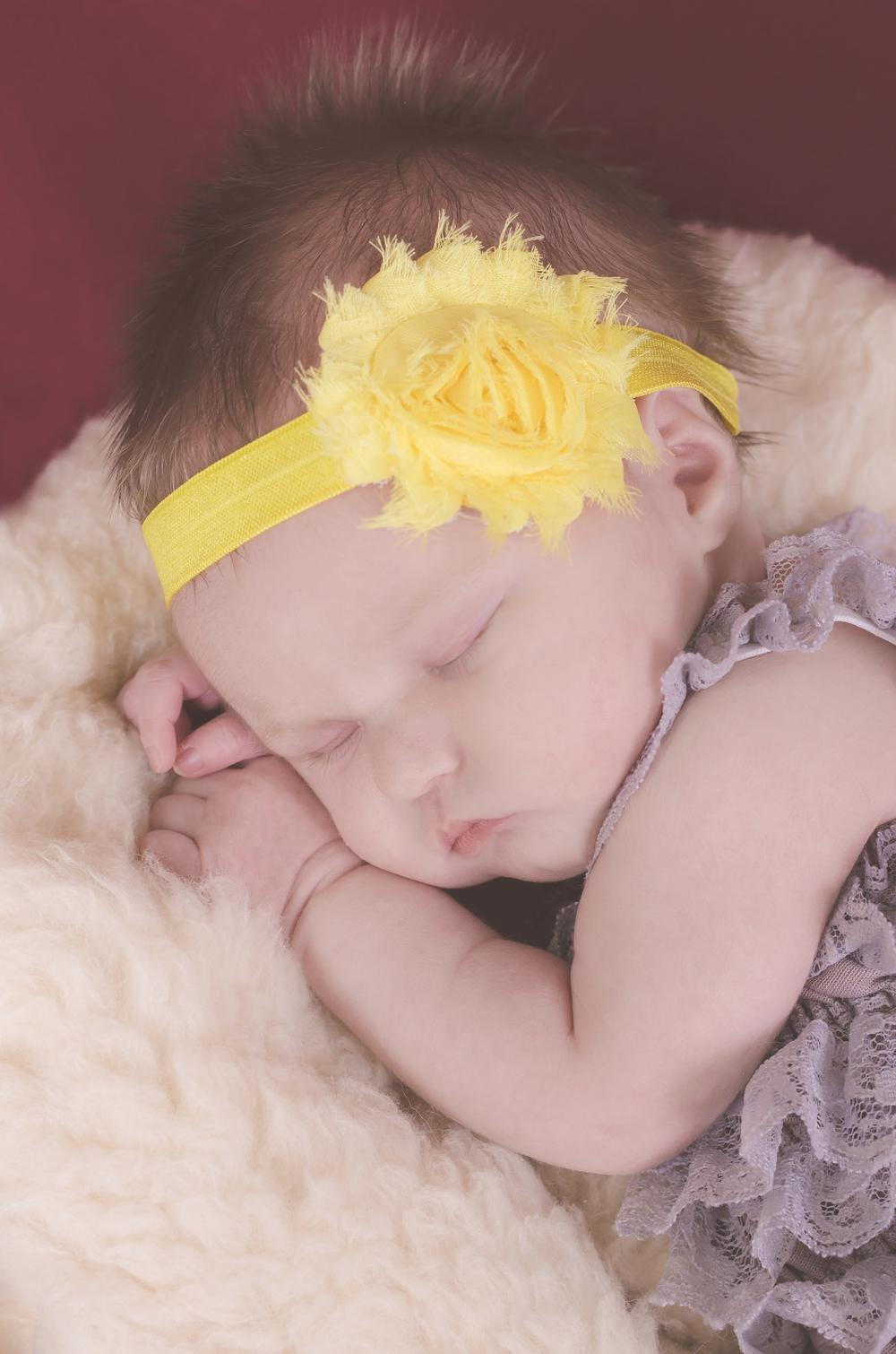 Amelia_Newborn_17.jpg