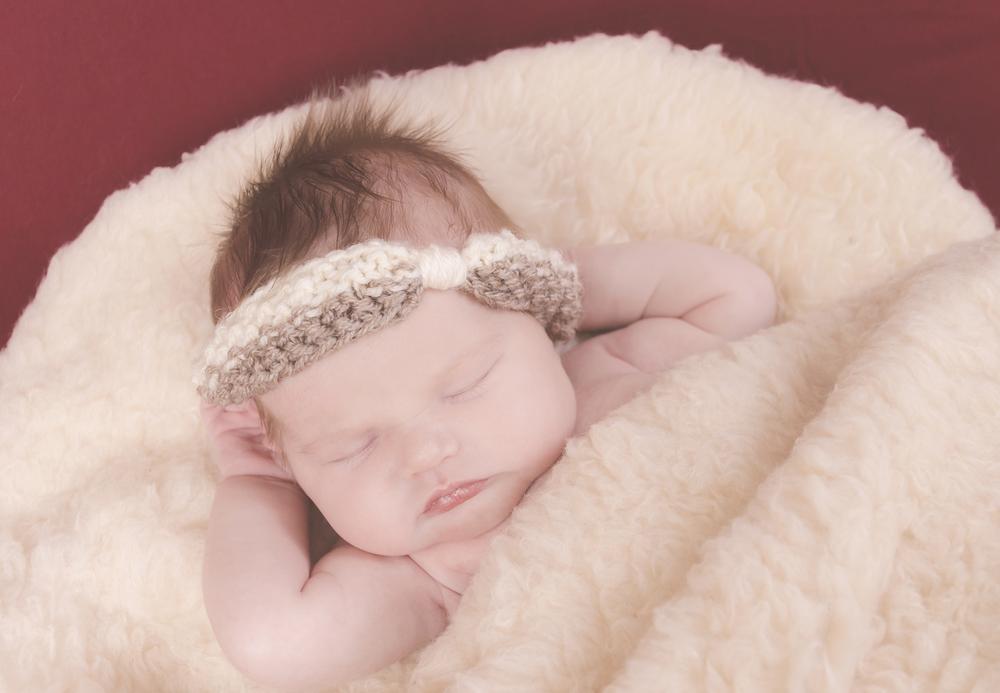 Amelia_Newborn_18.jpg