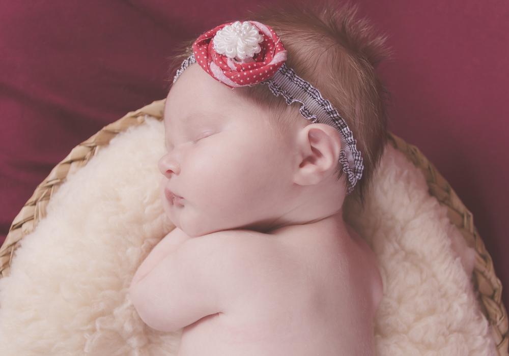 Amelia_Newborn_21.jpg