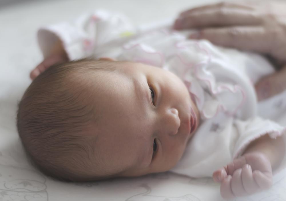 Aria_Lifestyle_Newborn_9.jpg