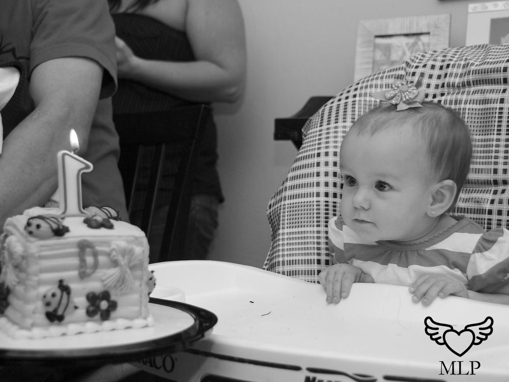 Birthday_Event_Photography_10.jpg