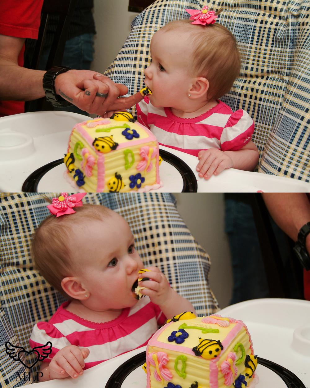 Birthday_Event_Photography_Cake_Smash_2.jpg