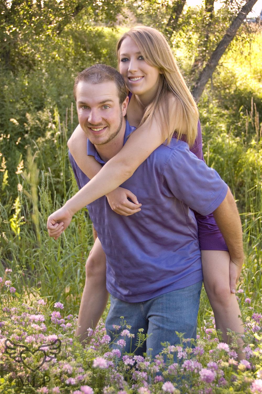 Engagement_MelanieLynnPhotography_6.jpg