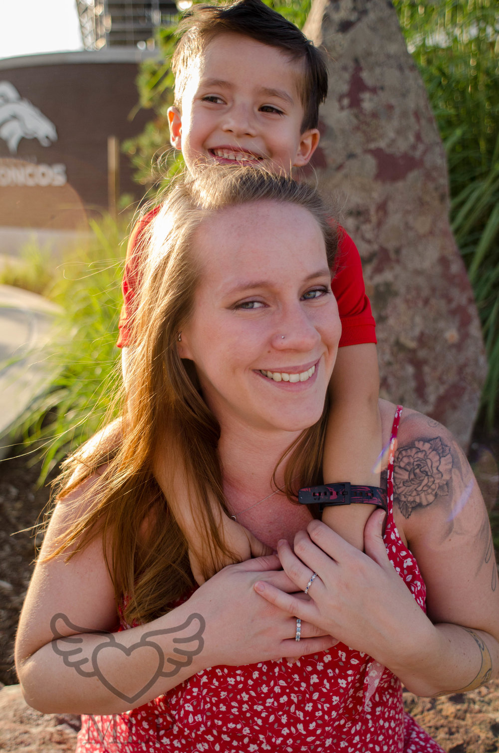 Maternity_Portrait_Broncos_Fans_29.JPG