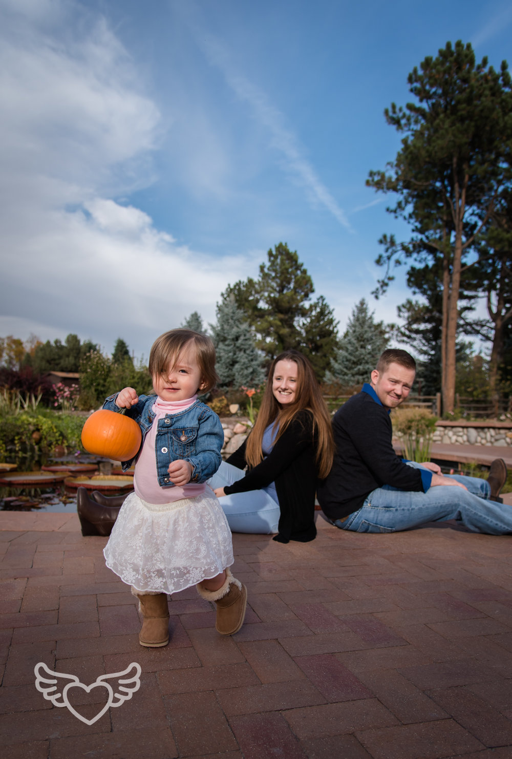Family_Photography_Mini_Session-4.jpg
