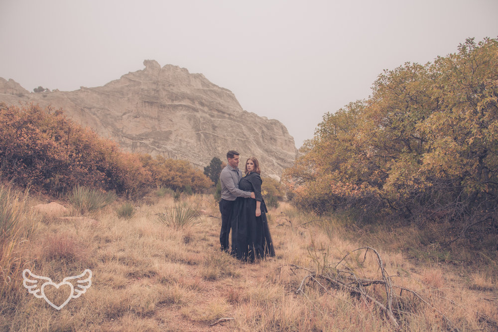 Couples_Photography_Gardenofthegods-70.jpg