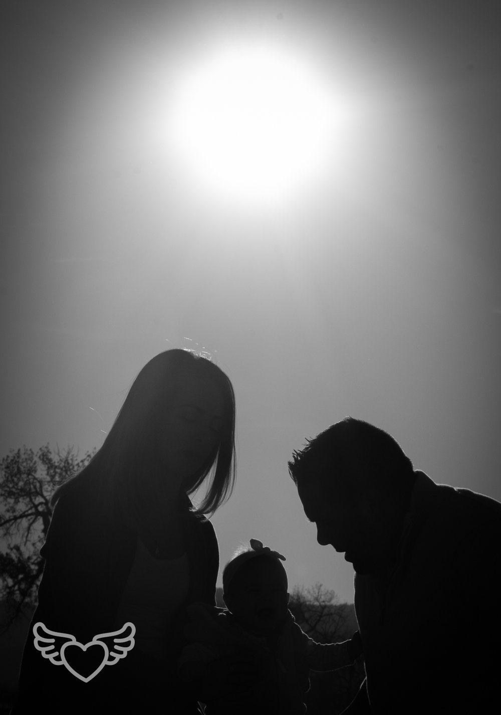 Milestone_Photography_Aria_6mon-26.jpg