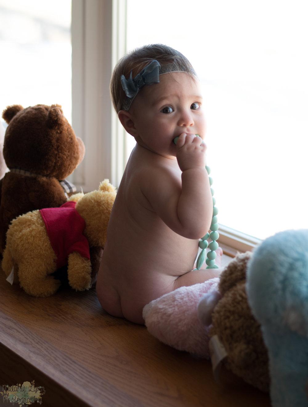 Baby_Milestone_Littleton-1155.jpg