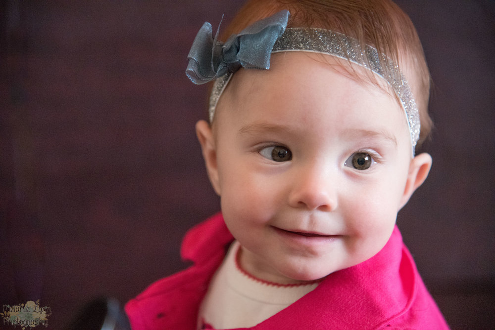 Baby_Milestone_Littleton-1245.jpg