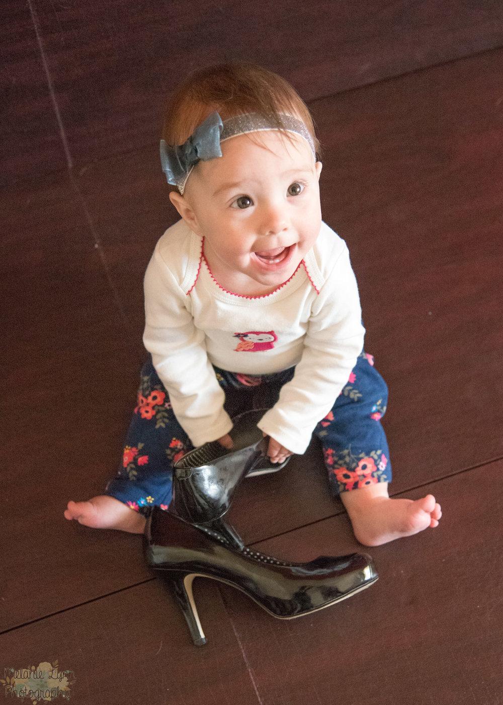Baby_Milestone_Littleton-5587.jpg