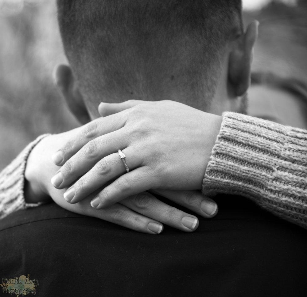 Engagement_Photo_1_160 s.jpg