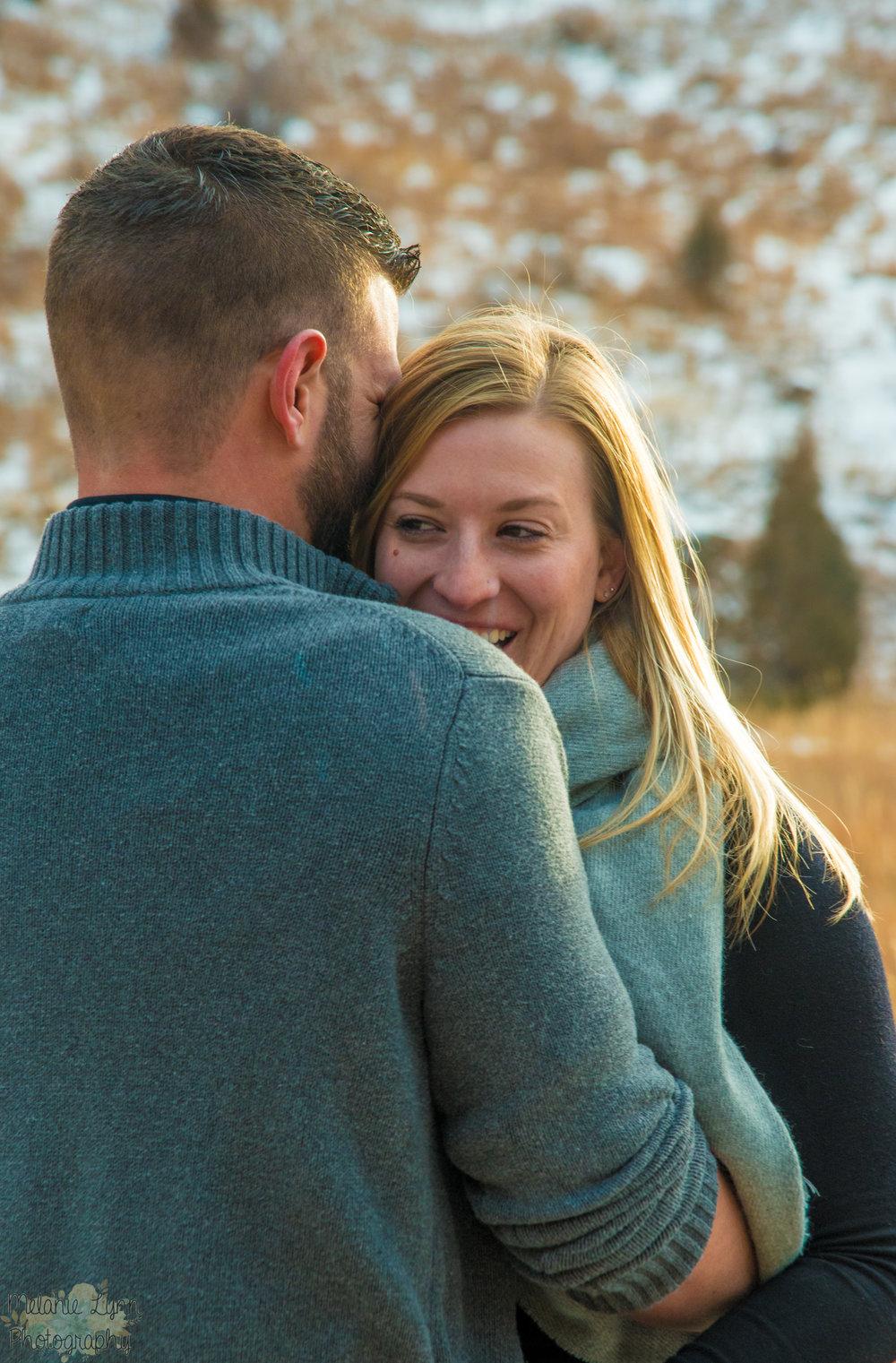 Engagement_Photo_1448.jpg