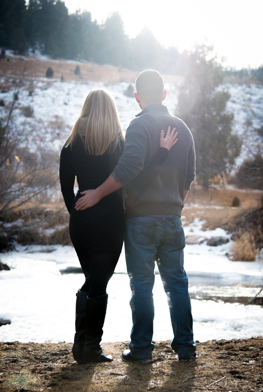 Engagement_Photo_1654.jpg