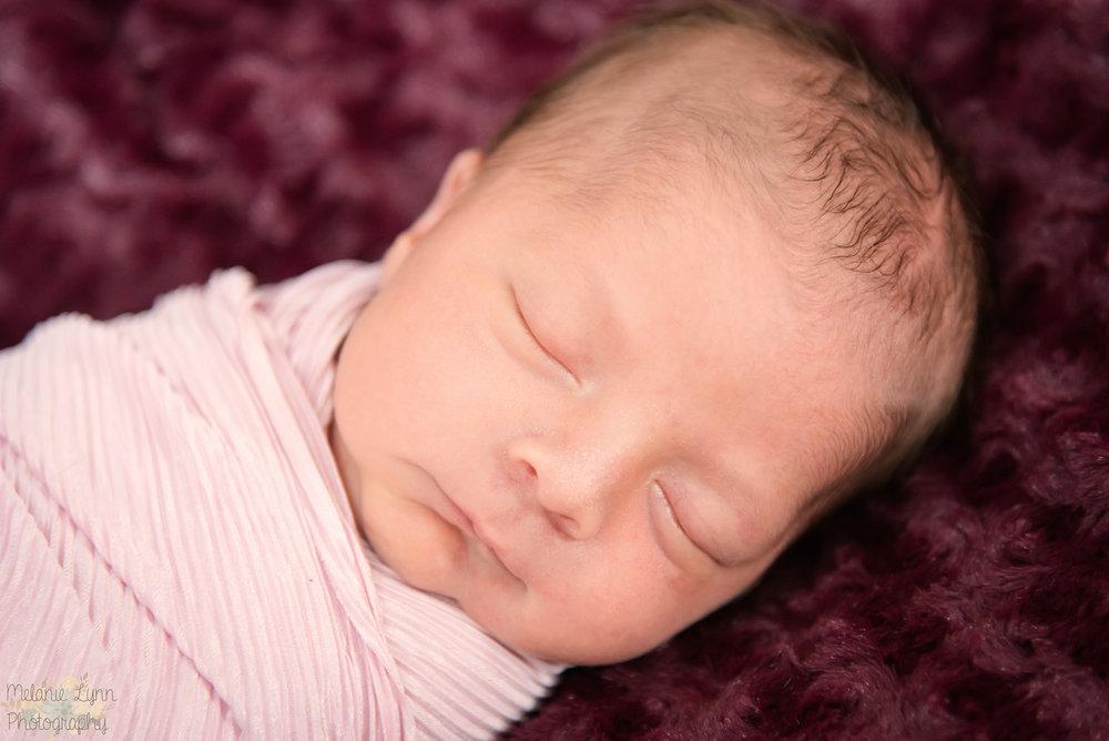 Baby Girl Pink2256.JPG
