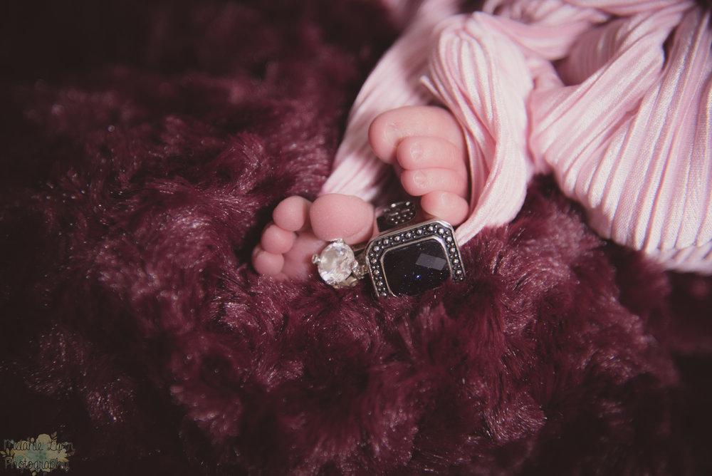 baby toes rings pink.JPG